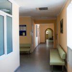 Медицинский центр Нармед. Барнаул