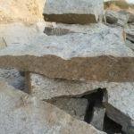 Купить гранит алтая, природный камень, натуральный камень, камень плитняк, камень песчаник в Барнауле